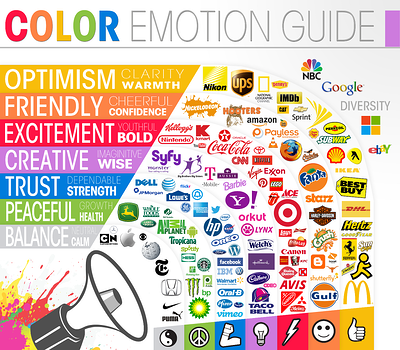 862x755xColor_Emotion_Guide221.png.pagespeed.ic.hNiqORWkh5