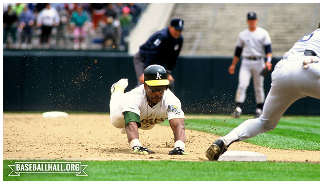 Baseball-HOF-1