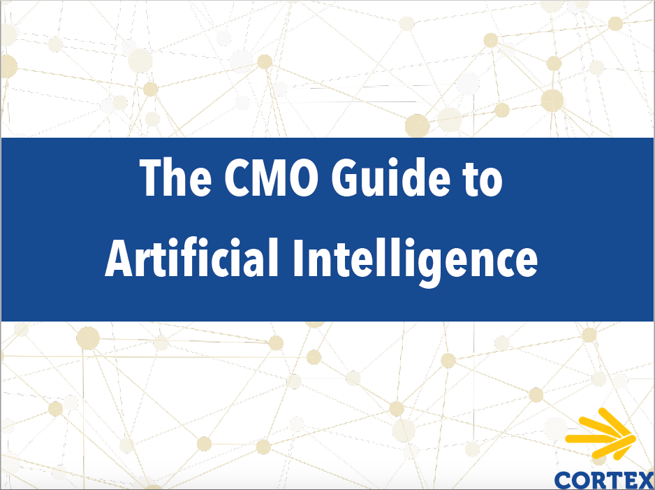 CMO Guide Image.png