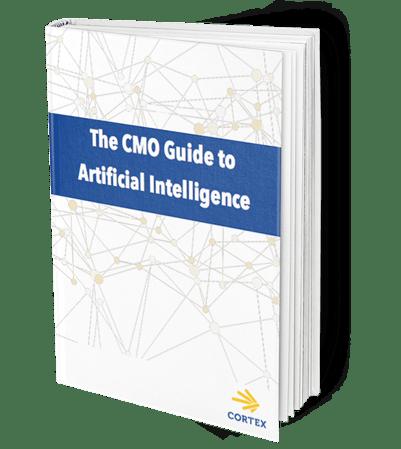 CMO Guide to AI