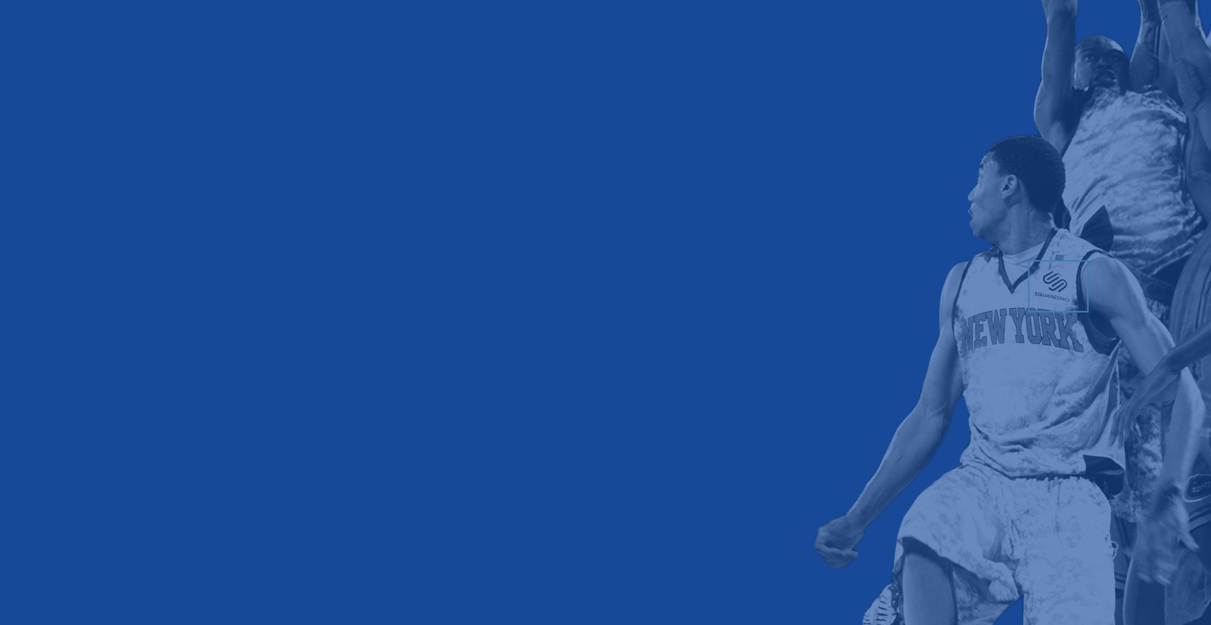 CX_knicks_sports_background_overlay2