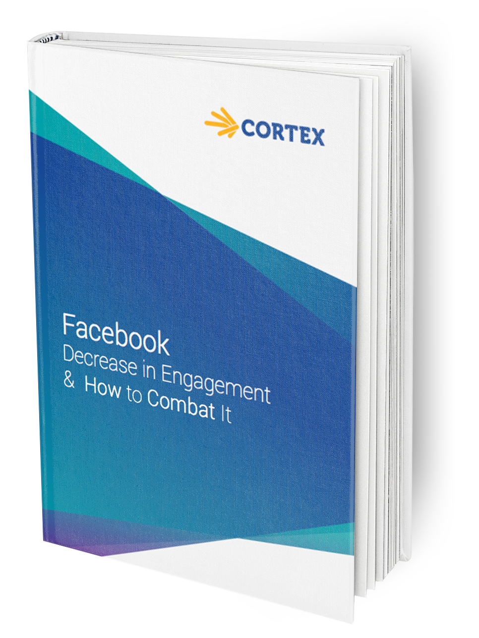 Cortex_DecreasedEngagement_Book