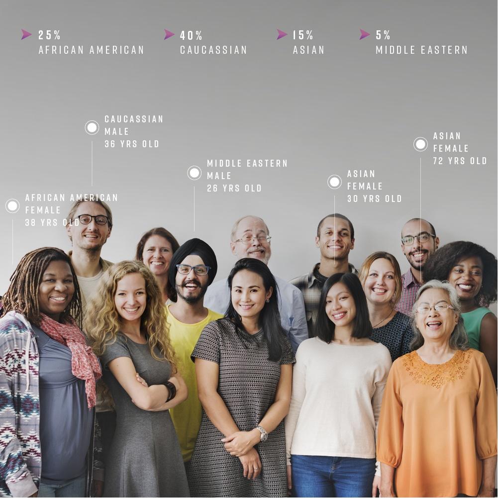 DiversityAudit-14