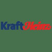 Kraft Heinz logo-color-200x200