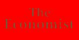 1280px-TheEconomistLogo
