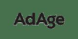 AdAge_Wordmark_080217