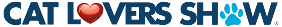 Cat Lovers Show Logo