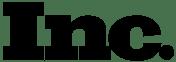 Inc._magazine_logo