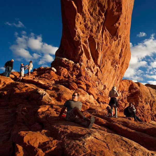 Utah-red-rocks-600x600