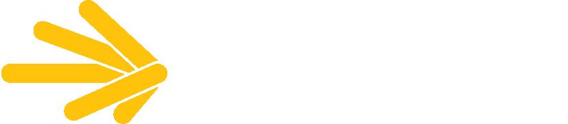 Meet Cortex Logo