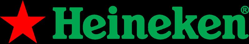 Heineken-logo-1024x768@2x.png