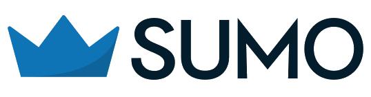 Sumo-logo