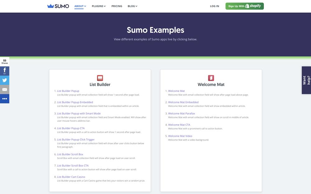 Sumo-website-2.png