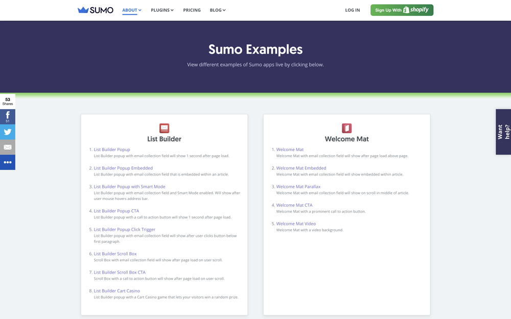 Sumo-website-2.png