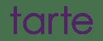 Tarte-Logo