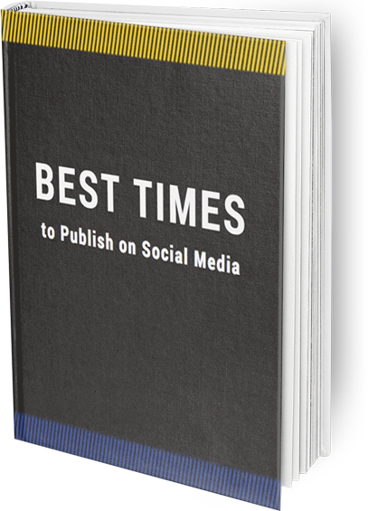 SocialTimesBook