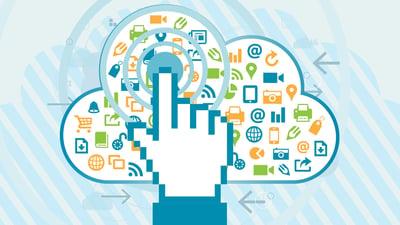 accessible digital media