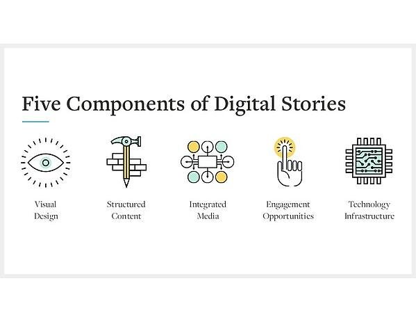 analytics-and-digital-storytelling-9-638