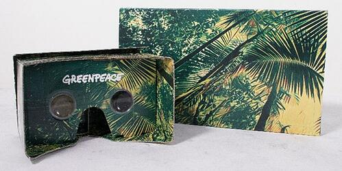 greenpeace-vr-2