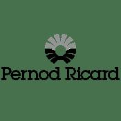 pernod-ricard-logo-black-and-white-2