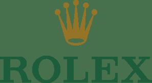 rolex-png-logo-0