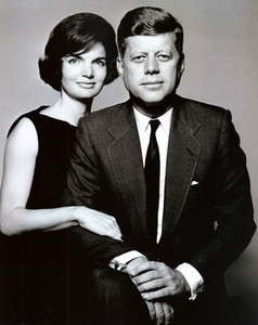 the-john-f-kennedy-experience-an-exhibit-by-frank-j-andruss-sr