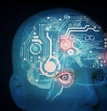 Highlights from Gigaom AI Conference