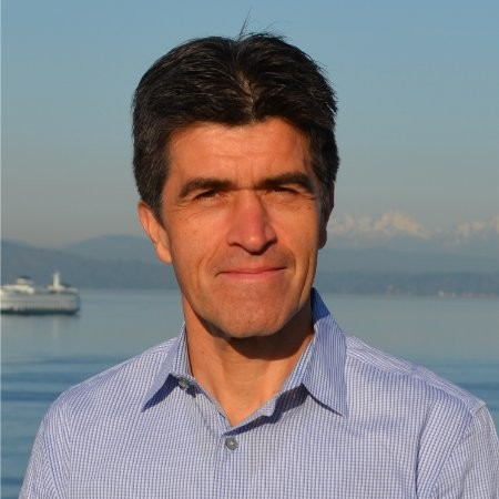 Former Starbucks Director of Global Strategy, Strategic Alliances, Joins Cortex as VP of Strategic Partnerships