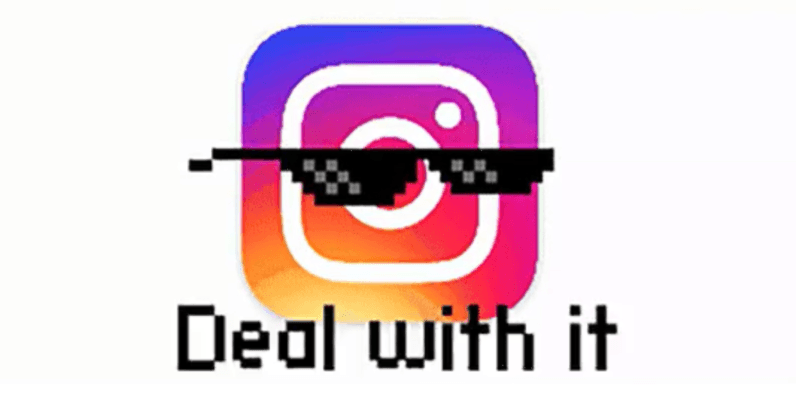 Instagram-Deal-With-It-796x402