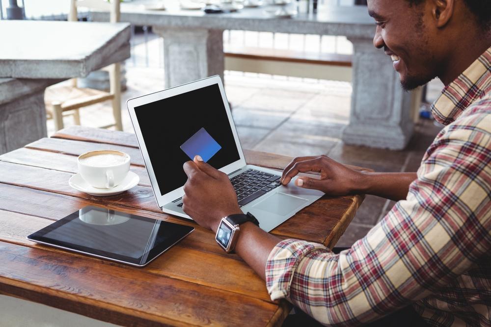 8 Ways AI is changing e-Commerce Marketing