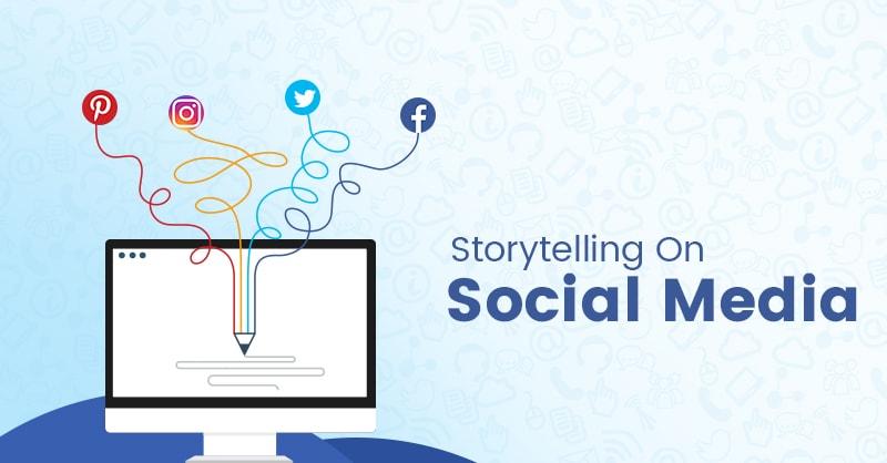 Storytelling-On-Social-Media-min
