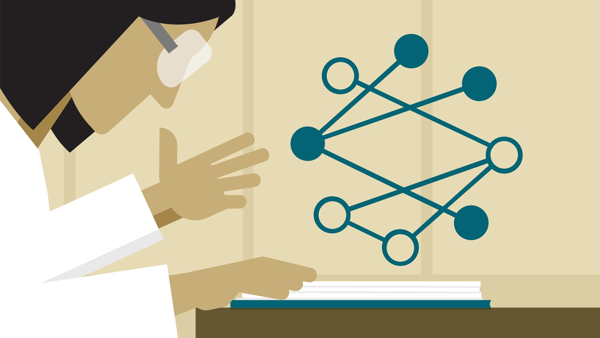 Weaving Your Story Together: 6 Ways You Can Use Hyperlinking For Storytelling