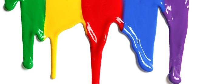 logo_color_01-1
