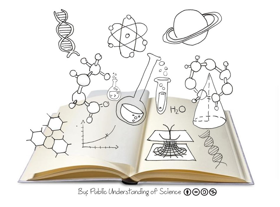 science story