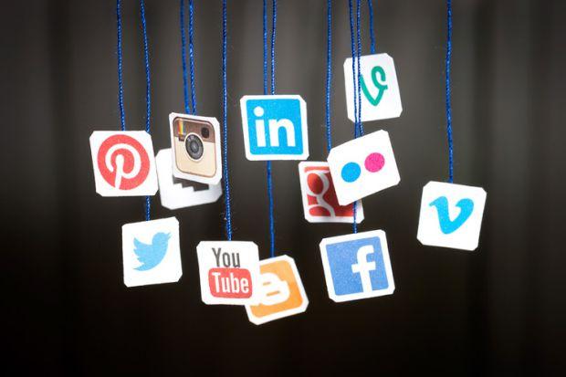 social media platforms-1